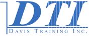 Davis Training Centre
